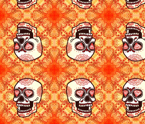 Rrrrrrrsugar_skull_fabric_contest85687preview