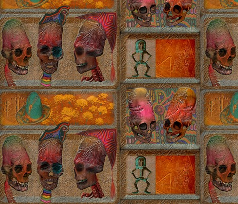 Rcalavera-elongated-skulls-18_contest85708preview