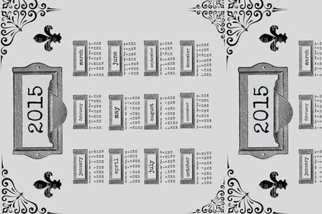 R2015_calendar_fat_quarter_horizontal.ai_ed_contest85860preview