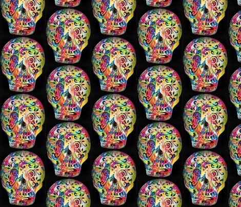 Rrskull_ed_contest85756preview