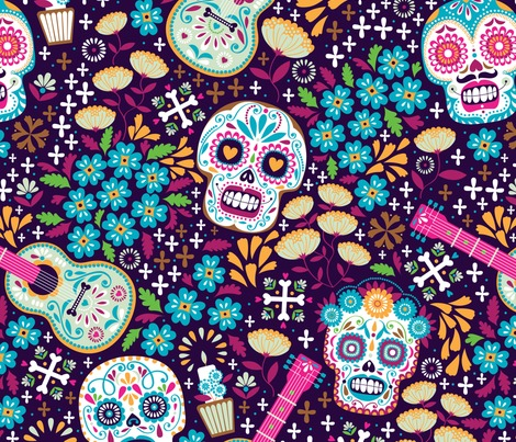 Rrrcalavera_print_yuliussdesign_contest85805preview