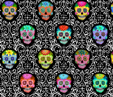 Rbright_calaveras_damask_pattern_contest85968preview