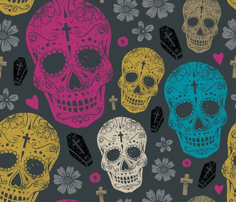 Rskulls_flowers-01_contest85969preview