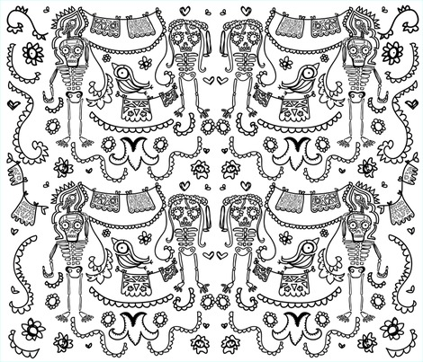 Rrrcalaveras_contest86014preview