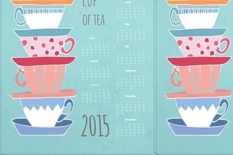 Rtea_calendar_cups.ai_contest86414preview