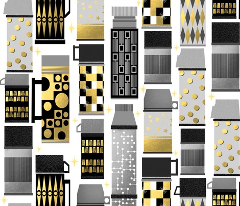 Rrrthermos_pattern_contest87503preview