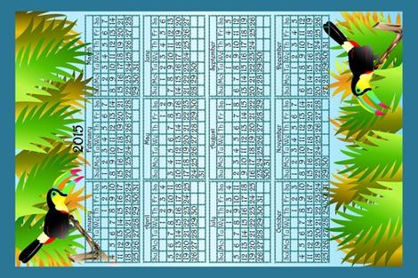 Rrcalendar_2015_with_toucan_contest86186preview
