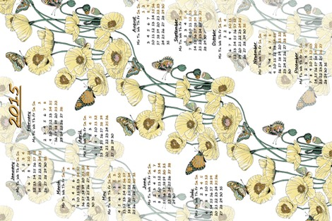 Rr2015_tea_towel_for_linen_on_white_contest86202preview