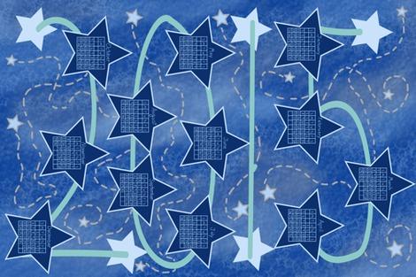 Rtea_towel_calendar3-01_contest86214preview