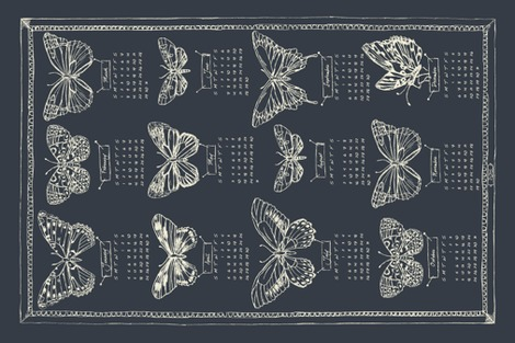 Rrmounted_butterflies_gray_contest86222preview