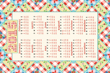 Rrpatricia-shea-2015-tea-towel-150_contest86326preview