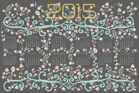 R2015-tea-towel-calendar-01_contest86323preview