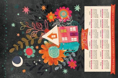 Rr2015_tea_towel_calendar-hr_contest86354preview