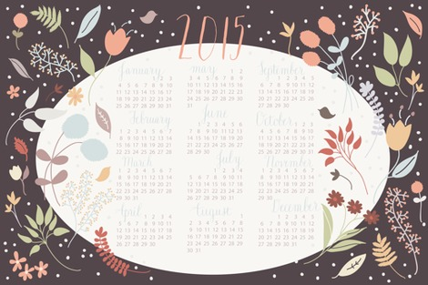 Rr2015-calendar-tea-towel-dark-final_contest86423preview