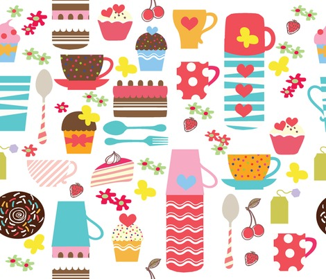 Rrcup_cake_picnic_contest87529preview