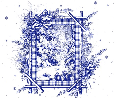 Rrrra_winter_s_tale_toile_ink_blue_final_contest87541preview