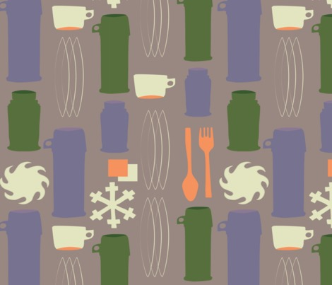 Rspoonflower_thermos_sm__contest87697preview