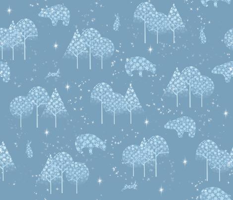 Rrwinter_snow_contest87966preview
