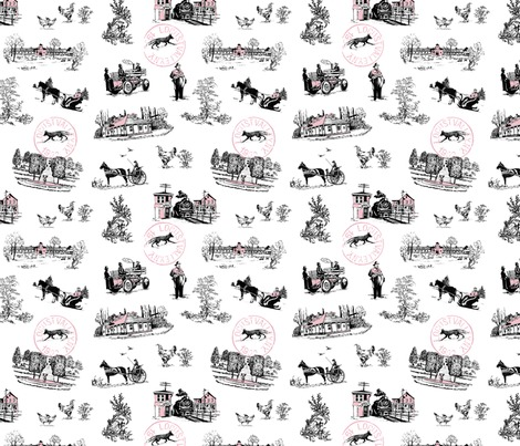 Rlocust_valley_winter_toile_contest87973preview
