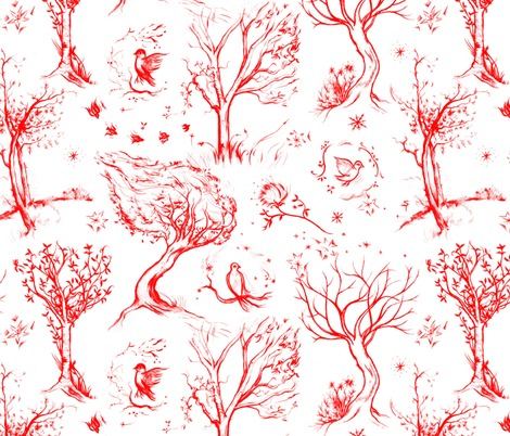Rrtrees_toile_red_contest88485preview