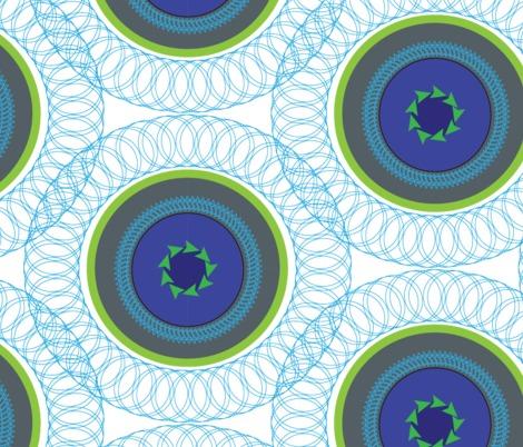 Rrrrrpattern-blue-good_contest88018preview
