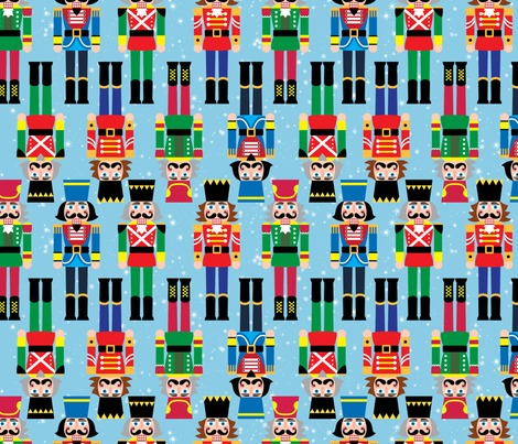 Rrnutcrackers_contest88640preview