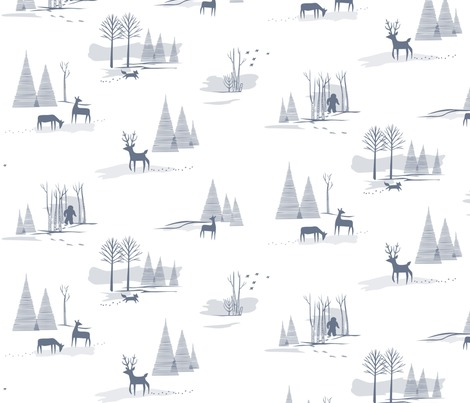 Rrdeer_toile.ai_contest88480preview