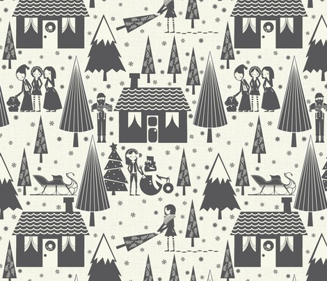 Rfabric_winter_toile4_contest88451preview