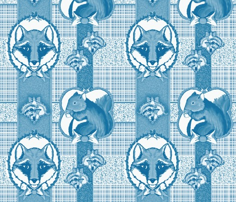 Rrrfox_toile_contest88488preview
