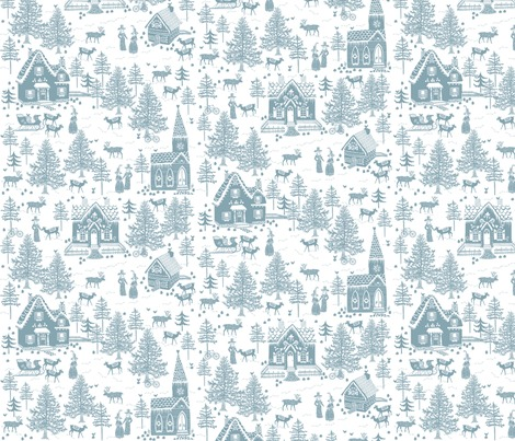 Rrrrwinter_ginger_toile_150_contest88585preview
