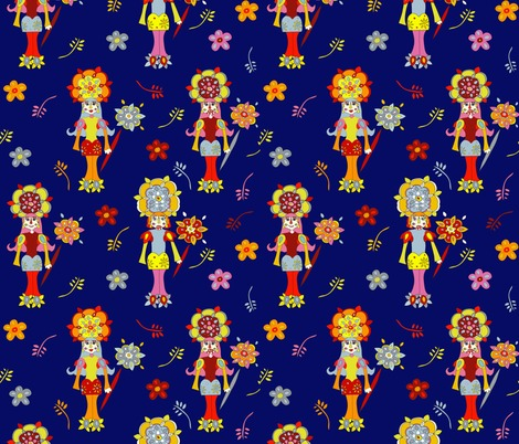 Rrrnutcrackerinspired_contest88737preview