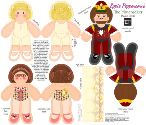 Rrnutcracker_dolls_2014_18x21in_contest88761preview