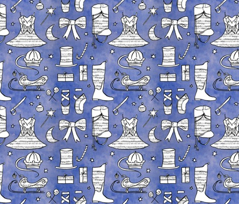 Rrrnutcracker_pattern_rep_contest88774preview