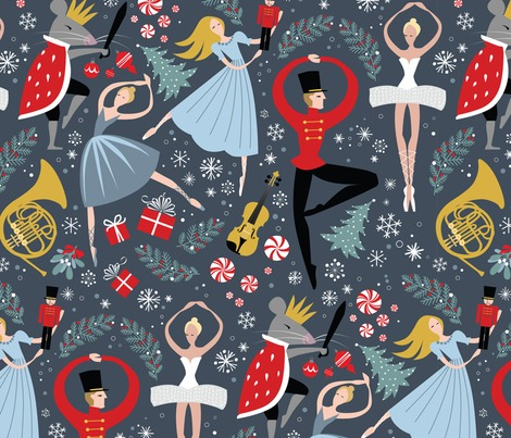 Rclara_s_nutcracker_ballet_lg3_contest88780preview
