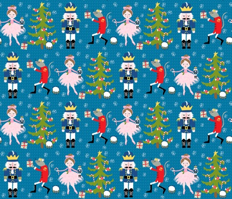Rnutcracker_pattern_2_150_contest88823preview