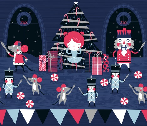 Rfriztin_nutcracker_print_contest88871preview