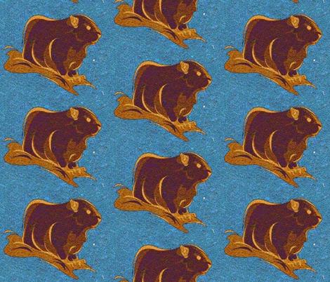 Rrrrrrrrpurpley_groundhogs_2.pdf_ed_ed_ed_contest89833preview