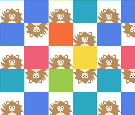 Rgroundhog_contest89722preview