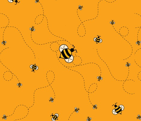 Rrrbusyasbees_contest96667preview