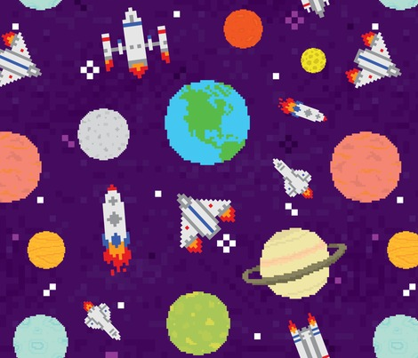 Rrrrspace_spoonflower_contest89865preview