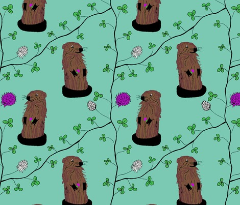 Rgroundhogfabric_contest90150preview