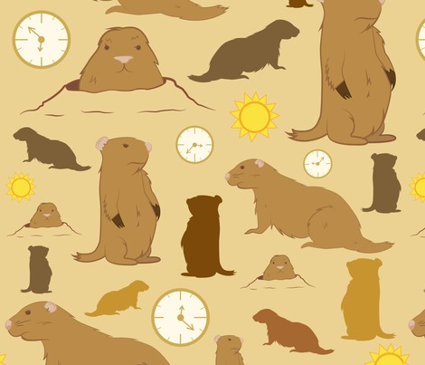 Rgroundhog_swatch_contest90223preview