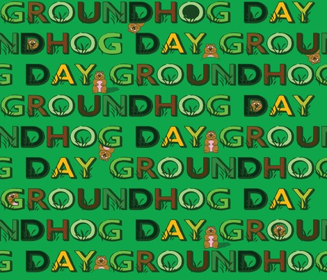 Rrrgroundhog_day_contest90326preview