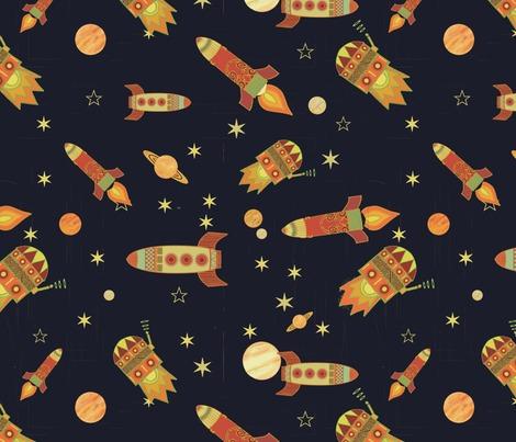 Rnorwegian_rockets_contest90657preview