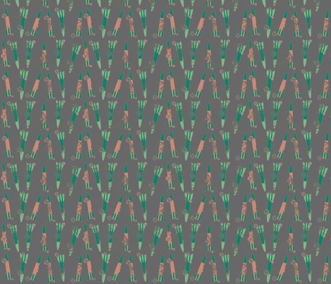 Rrspoonflower_rockets_contest90711preview