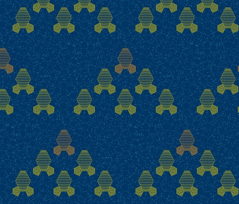 Rspoonflowerrockets-01_contest90718preview