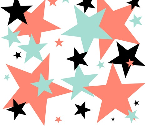Rrstars_contest90900preview