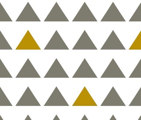 Rrrraztec_big_triangles_contest95955preview