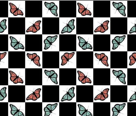 Rrcheckerboardbutterflies-01_contest92244preview