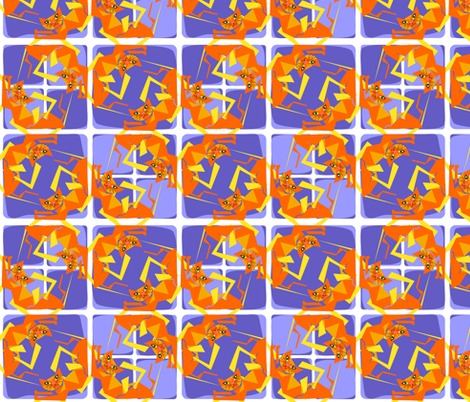 Rrevised_cubist_cats_go_mreeeow_contest91530preview